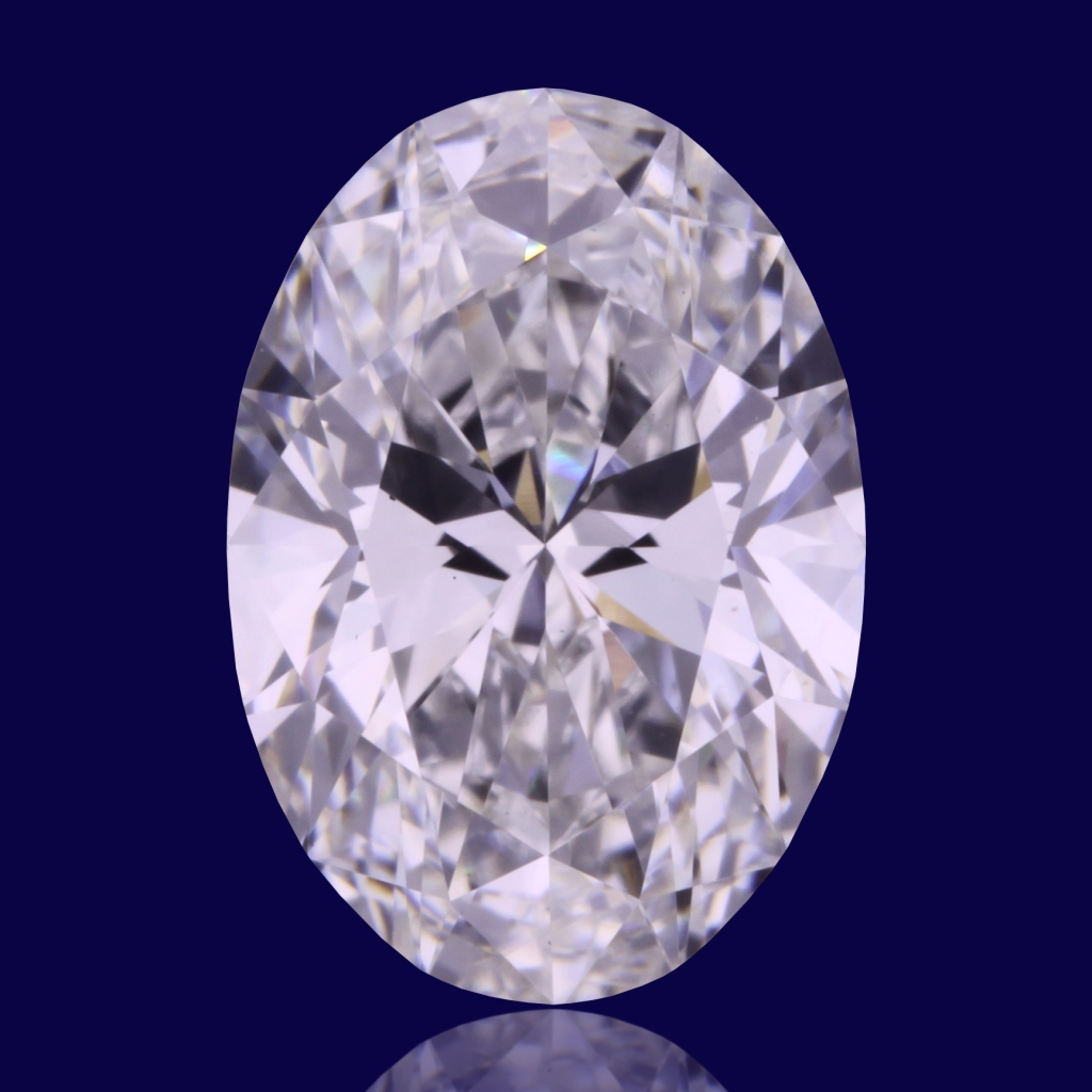 Stowes Jewelers - Diamond Image - LG2721