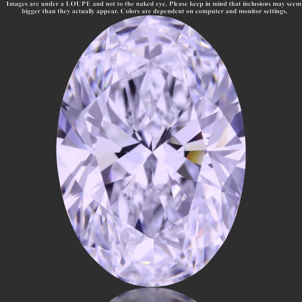 Stephen's Fine Jewelry, Inc - Diamond Image - LG2730
