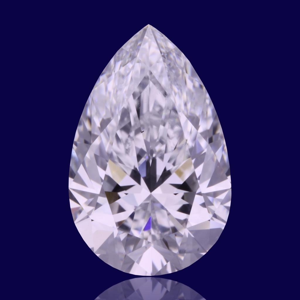 Stephen's Fine Jewelry, Inc - Diamond Image - LG2734