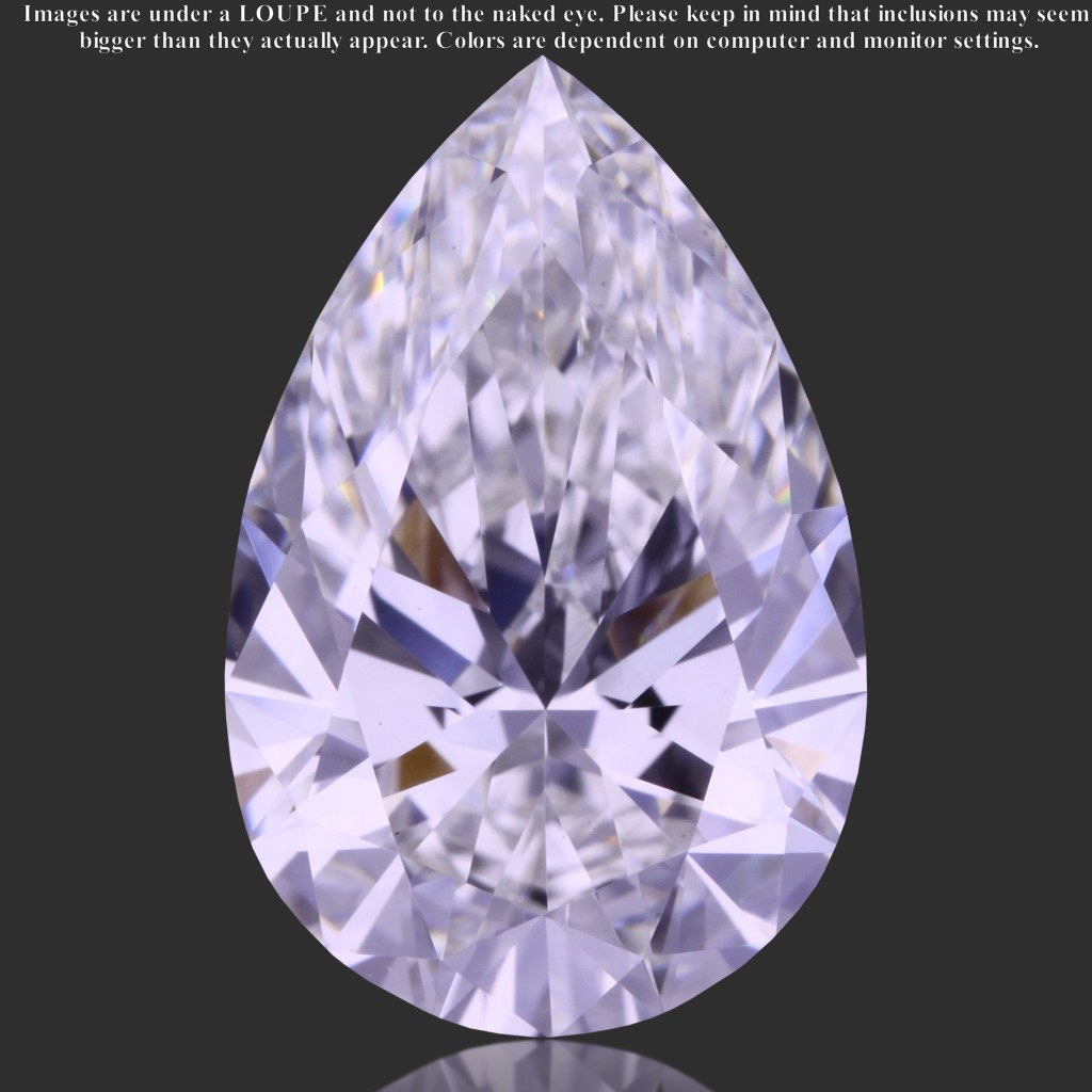 Stephen's Fine Jewelry, Inc - Diamond Image - LG2736