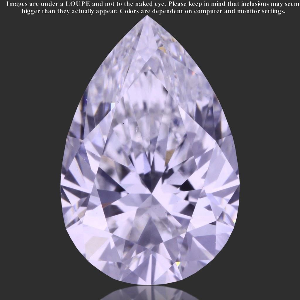 Stephen's Fine Jewelry, Inc - Diamond Image - LG2738