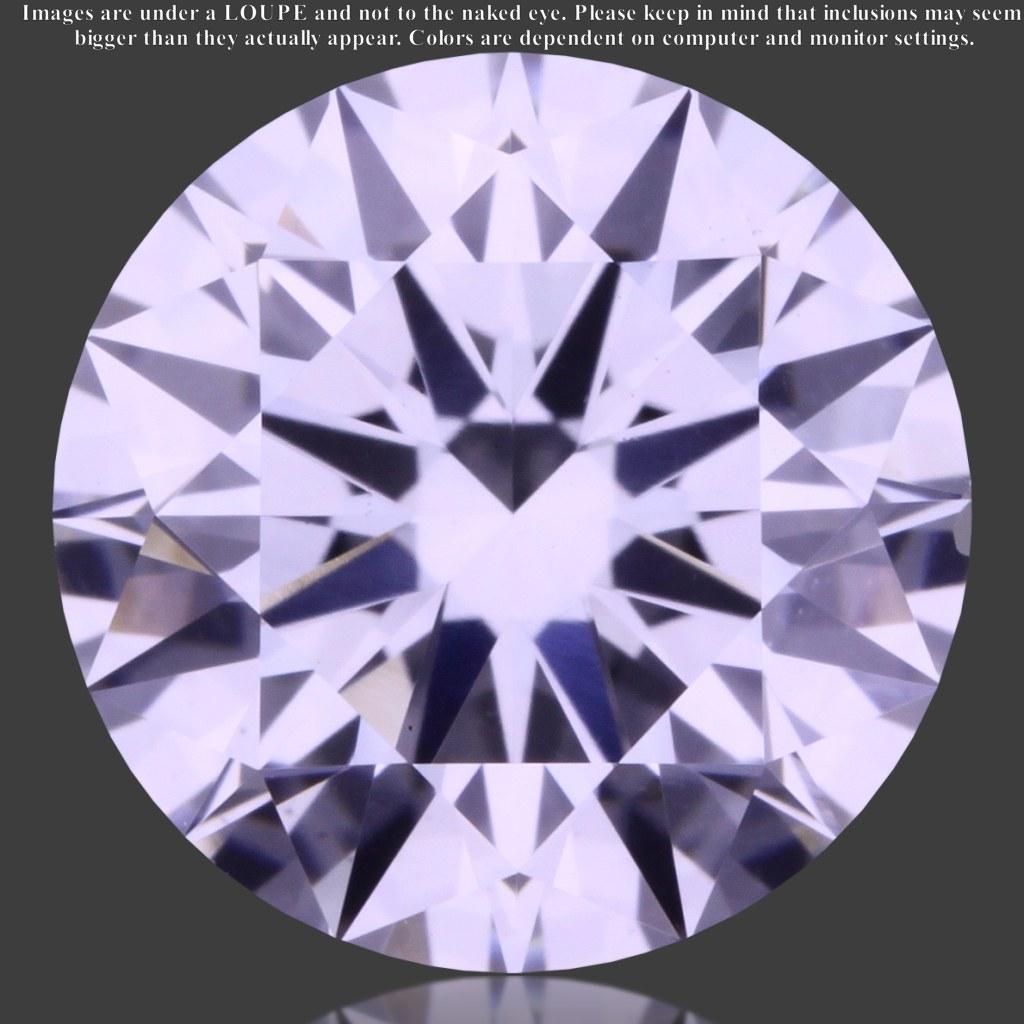 Emerald City Jewelers - Diamond Image - LG2745