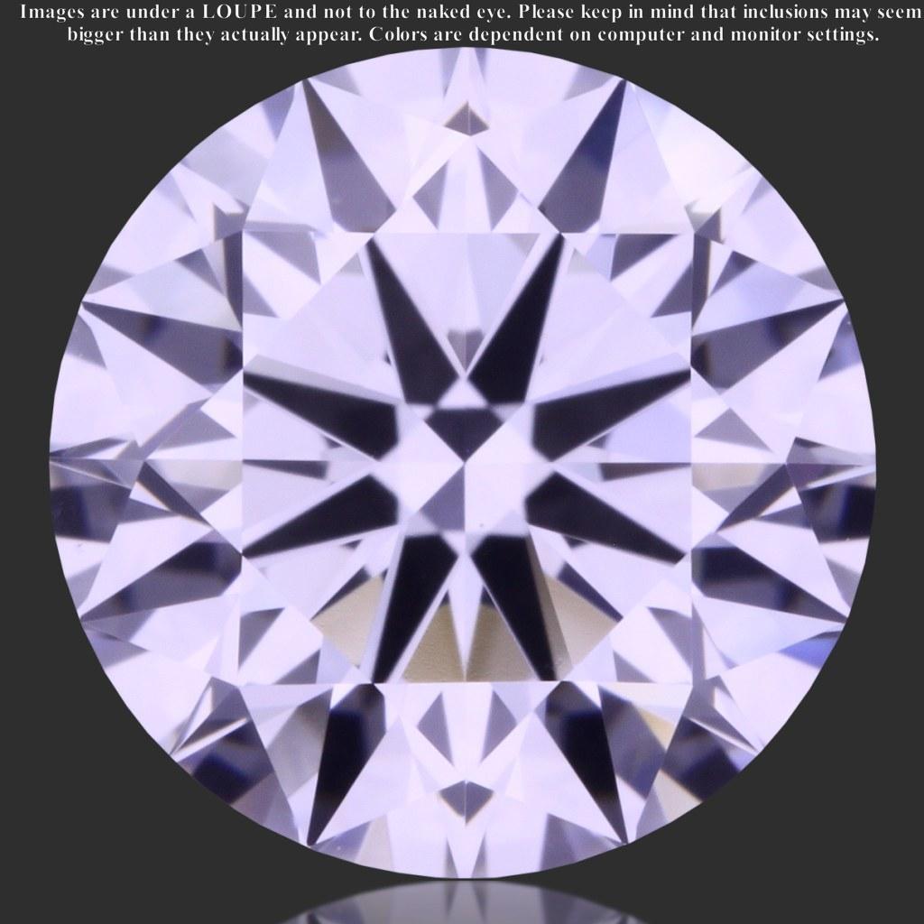 Emerald City Jewelers - Diamond Image - LG2748