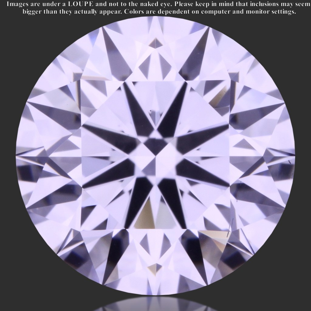 Emerald City Jewelers - Diamond Image - LG2749