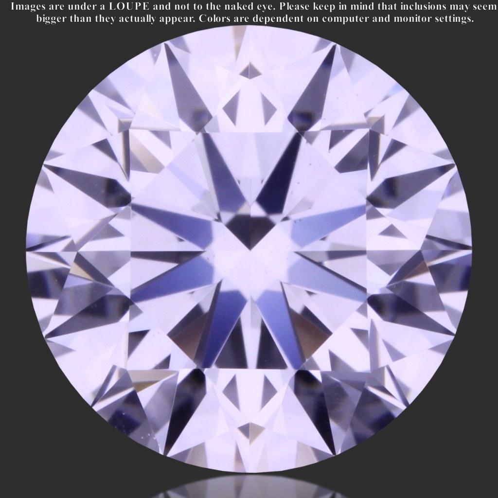 Emerald City Jewelers - Diamond Image - LG2752
