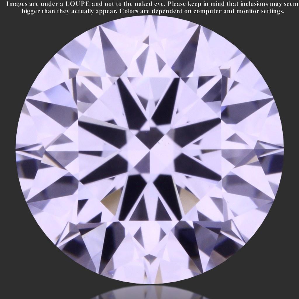 Emerald City Jewelers - Diamond Image - LG2753