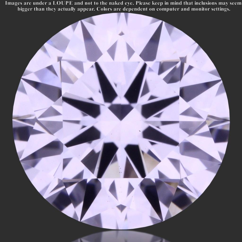 Emerald City Jewelers - Diamond Image - LG2754