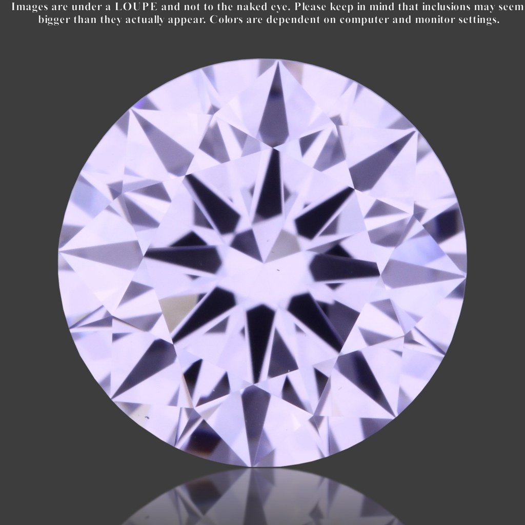 Stephen's Fine Jewelry, Inc - Diamond Image - LG2759