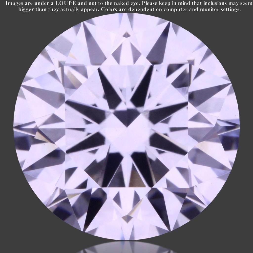 Emerald City Jewelers - Diamond Image - LG2768