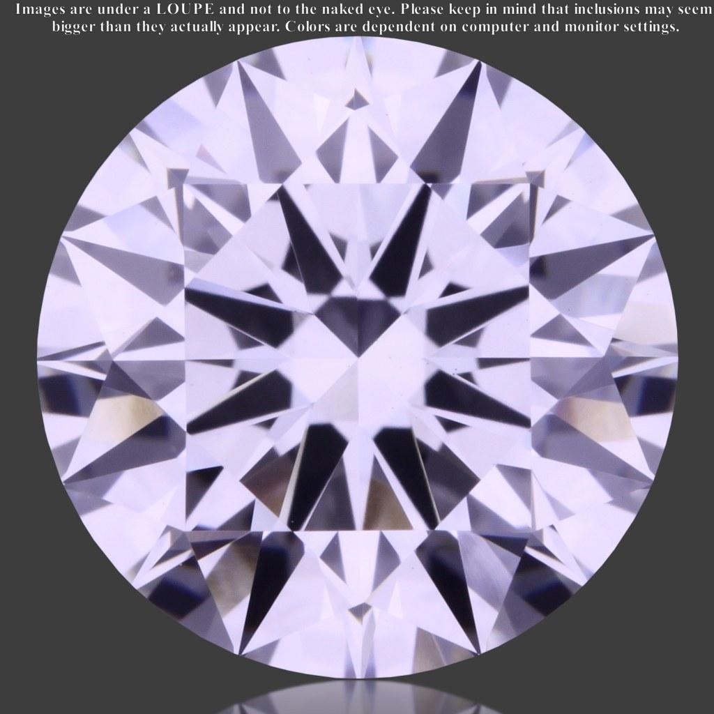 Emerald City Jewelers - Diamond Image - LG2770