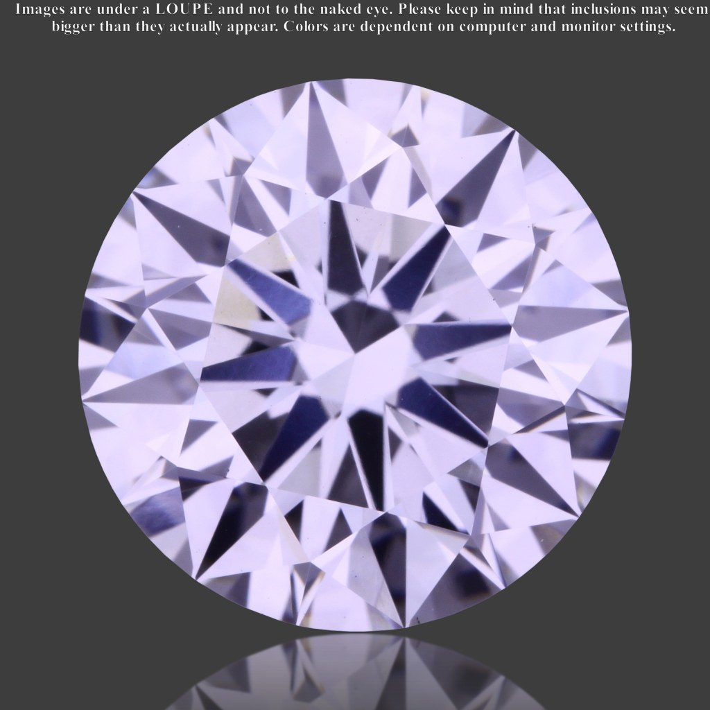 Emerald City Jewelers - Diamond Image - LG2776