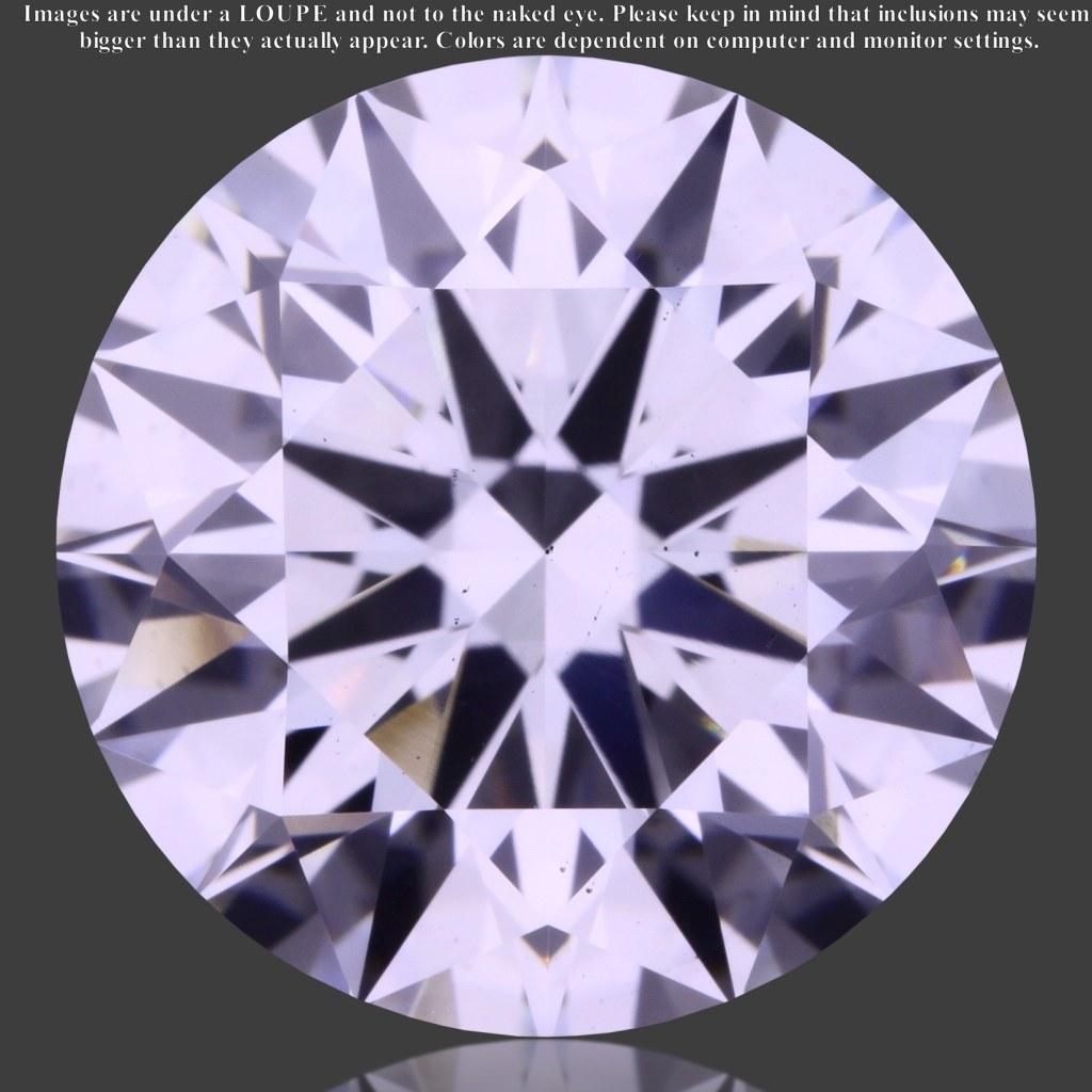 Emerald City Jewelers - Diamond Image - LG2777