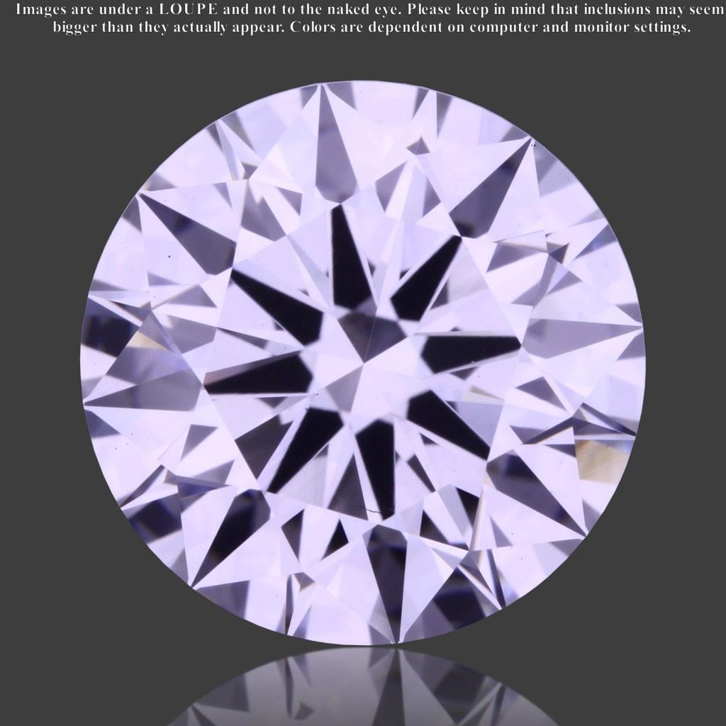 Stephen's Fine Jewelry, Inc - Diamond Image - LG2778