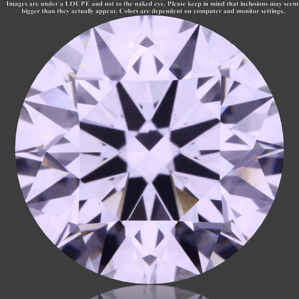 Stephen's Fine Jewelry, Inc - Diamond Image - LG2779
