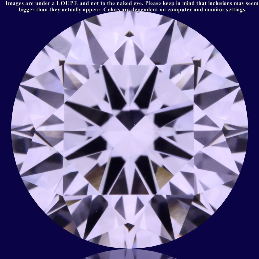 Designs by Shirlee - Diamond Image - LG2780