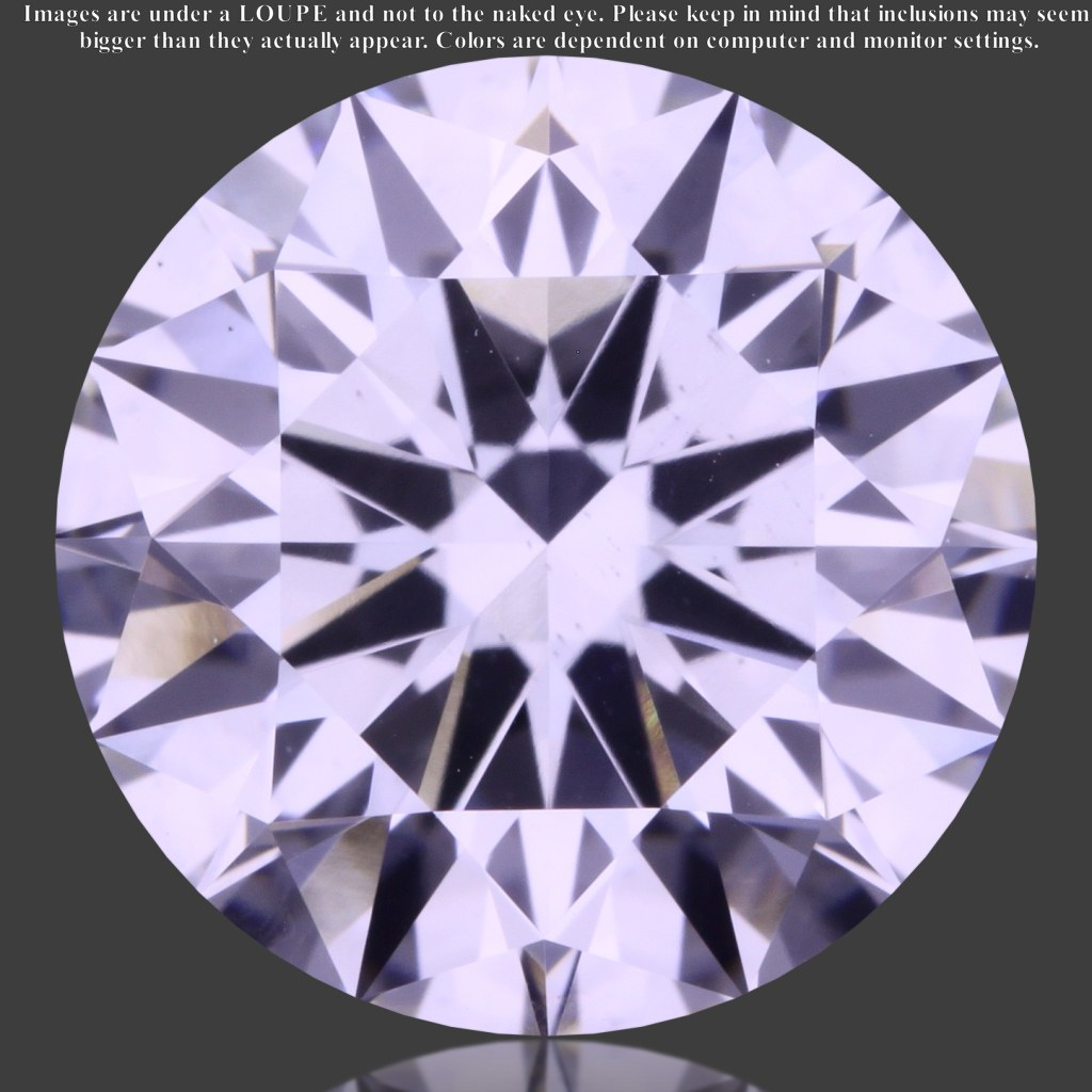 Emerald City Jewelers - Diamond Image - LG2782