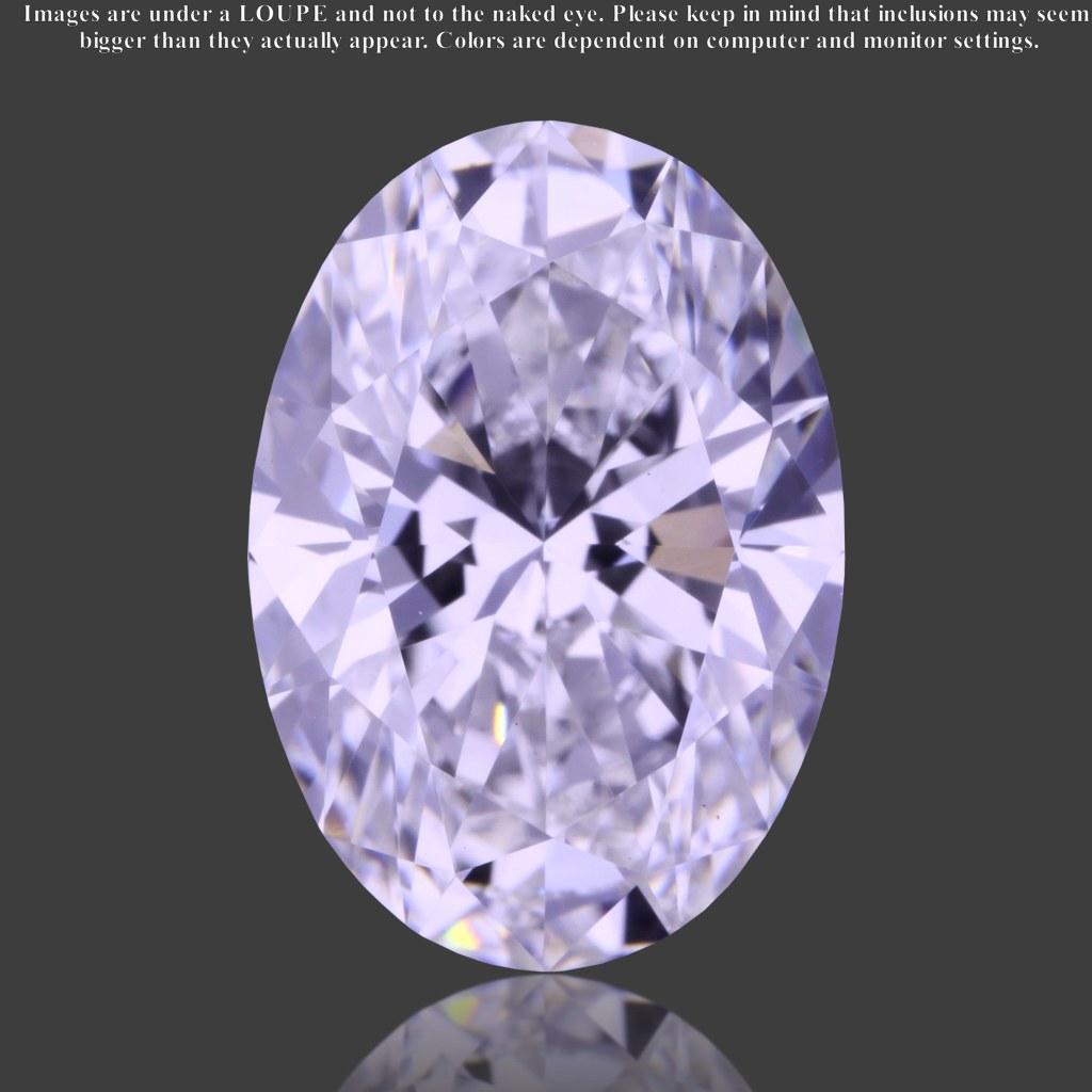 Emerald City Jewelers - Diamond Image - LG2783