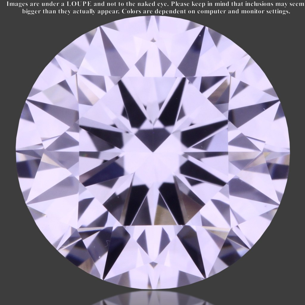Designs by Shirlee - Diamond Image - LG2786