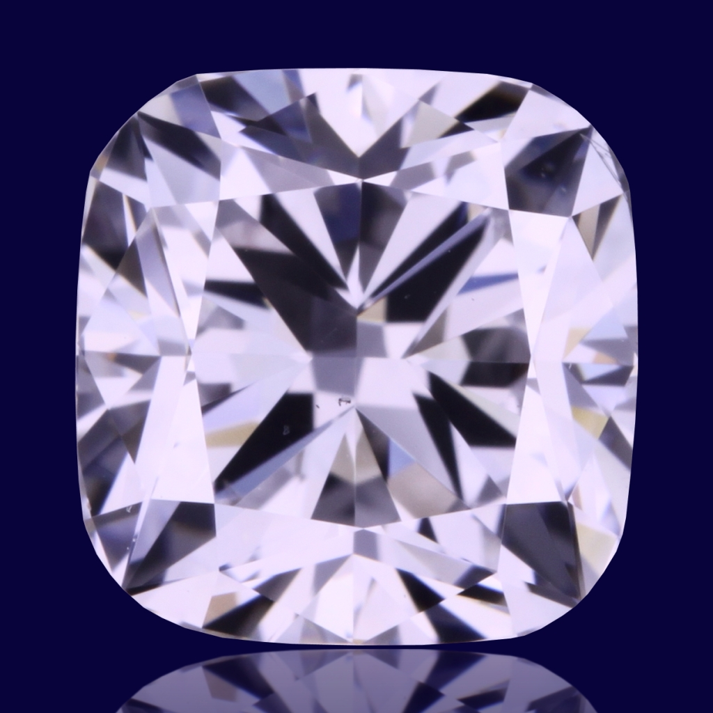 Stowes Jewelers - Diamond Image - LG2791