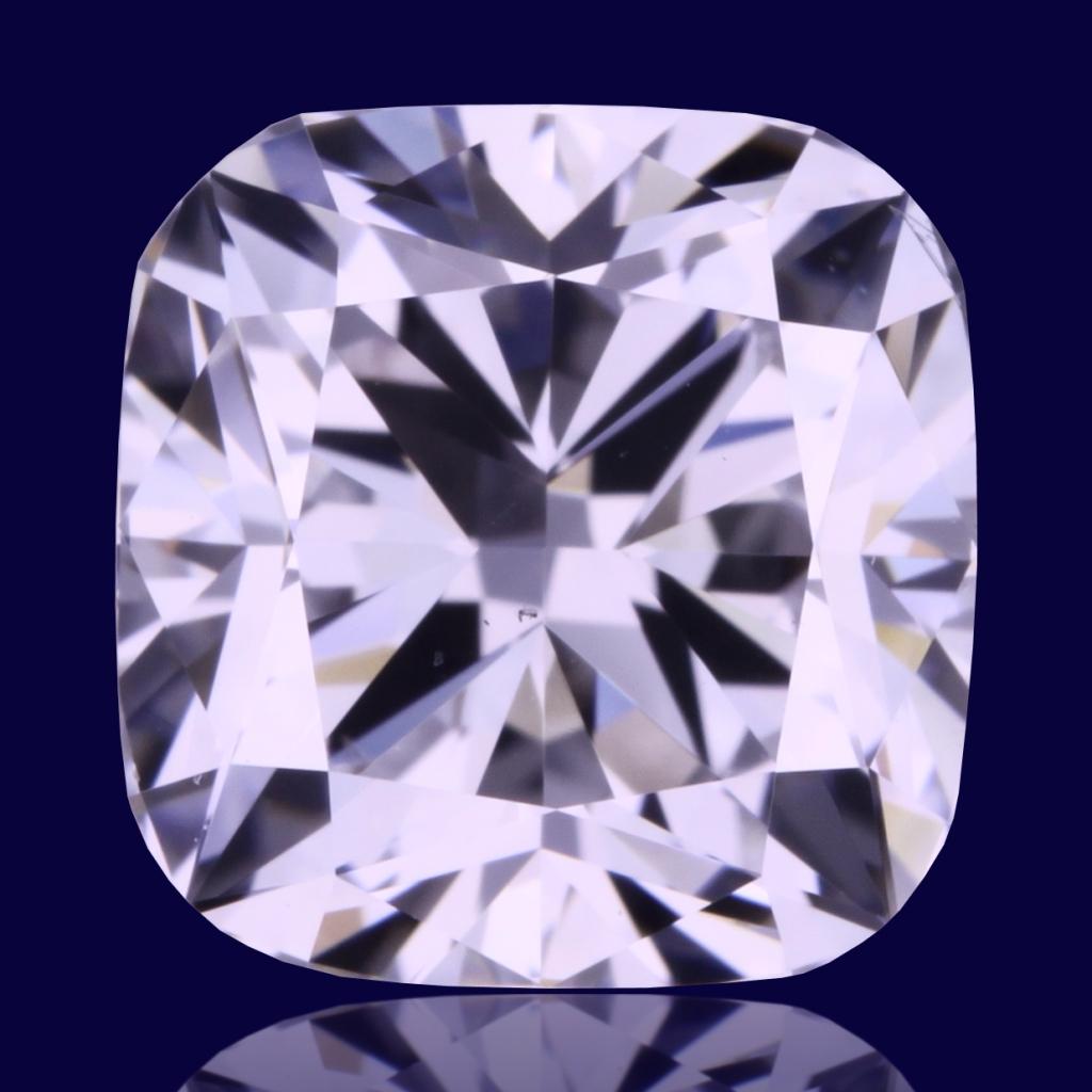 Emerald City Jewelers - Diamond Image - LG2791