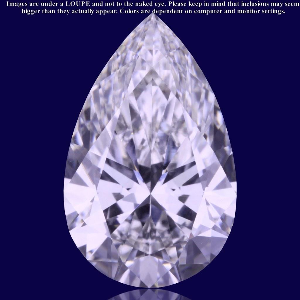 Emerald City Jewelers - Diamond Image - LG2797