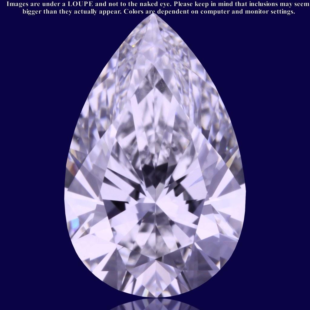 Gumer & Co Jewelry - Diamond Image - LG2798