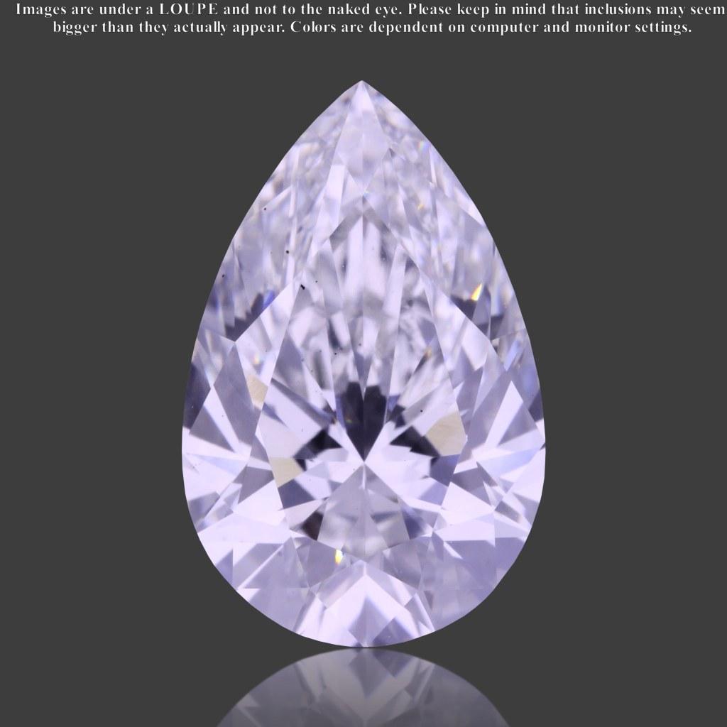 Emerald City Jewelers - Diamond Image - LG2803