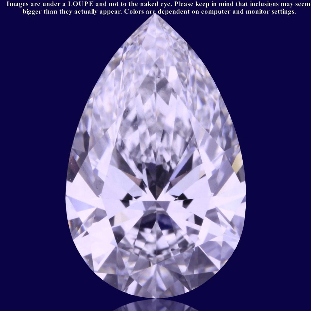Snowden's Jewelers - Diamond Image - LG2804