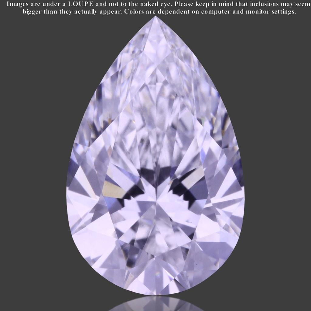 Emerald City Jewelers - Diamond Image - LG2805