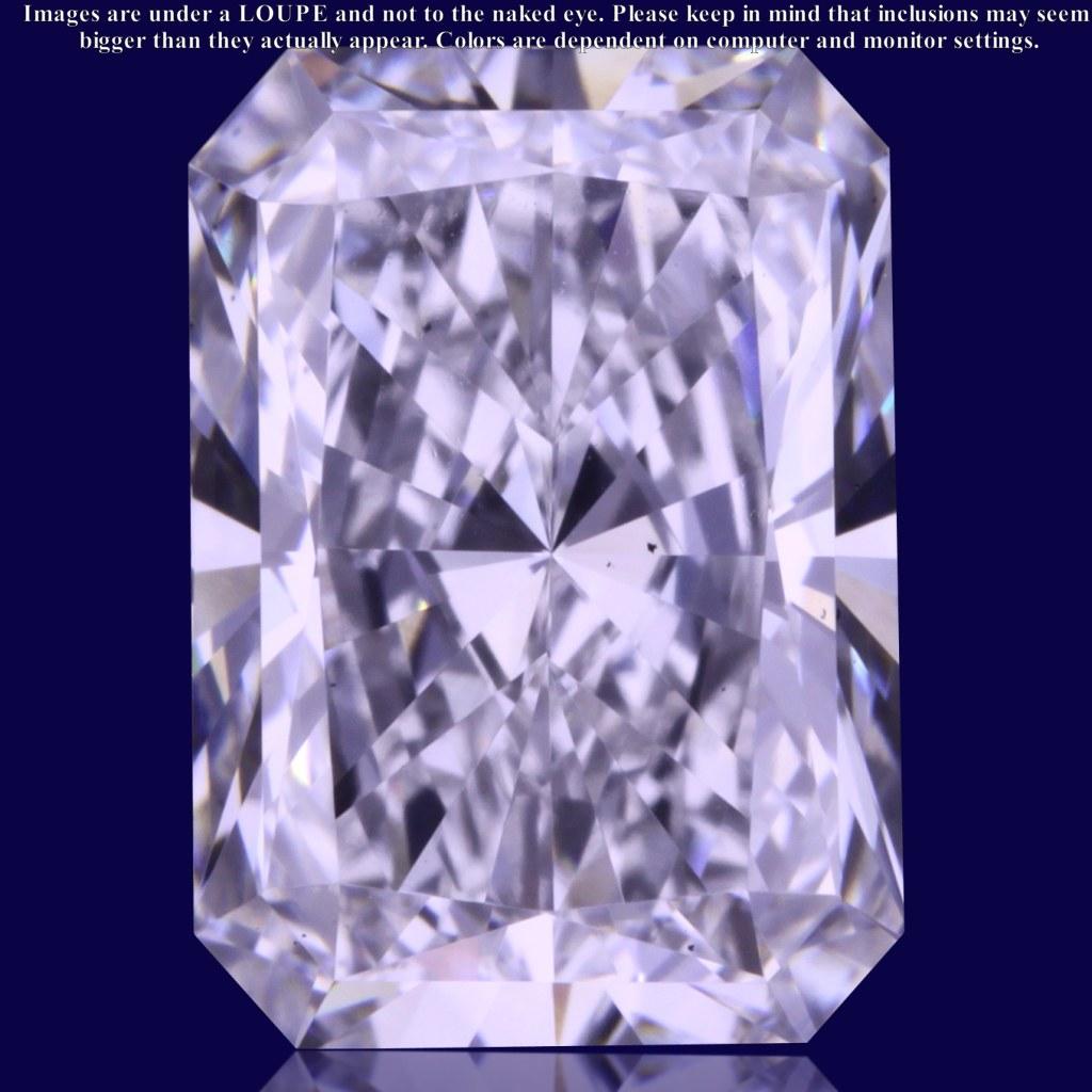 Snowden's Jewelers - Diamond Image - LG2806