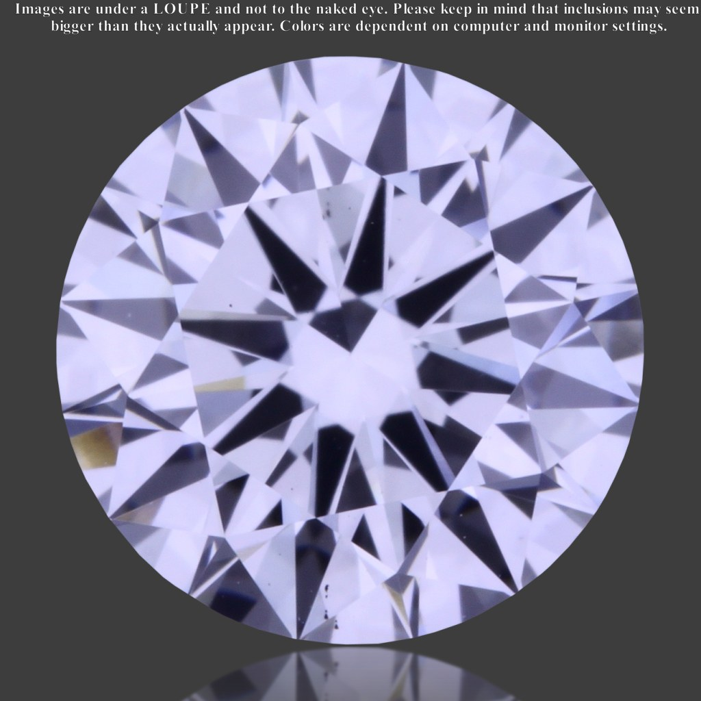 Emerald City Jewelers - Diamond Image - LG2813