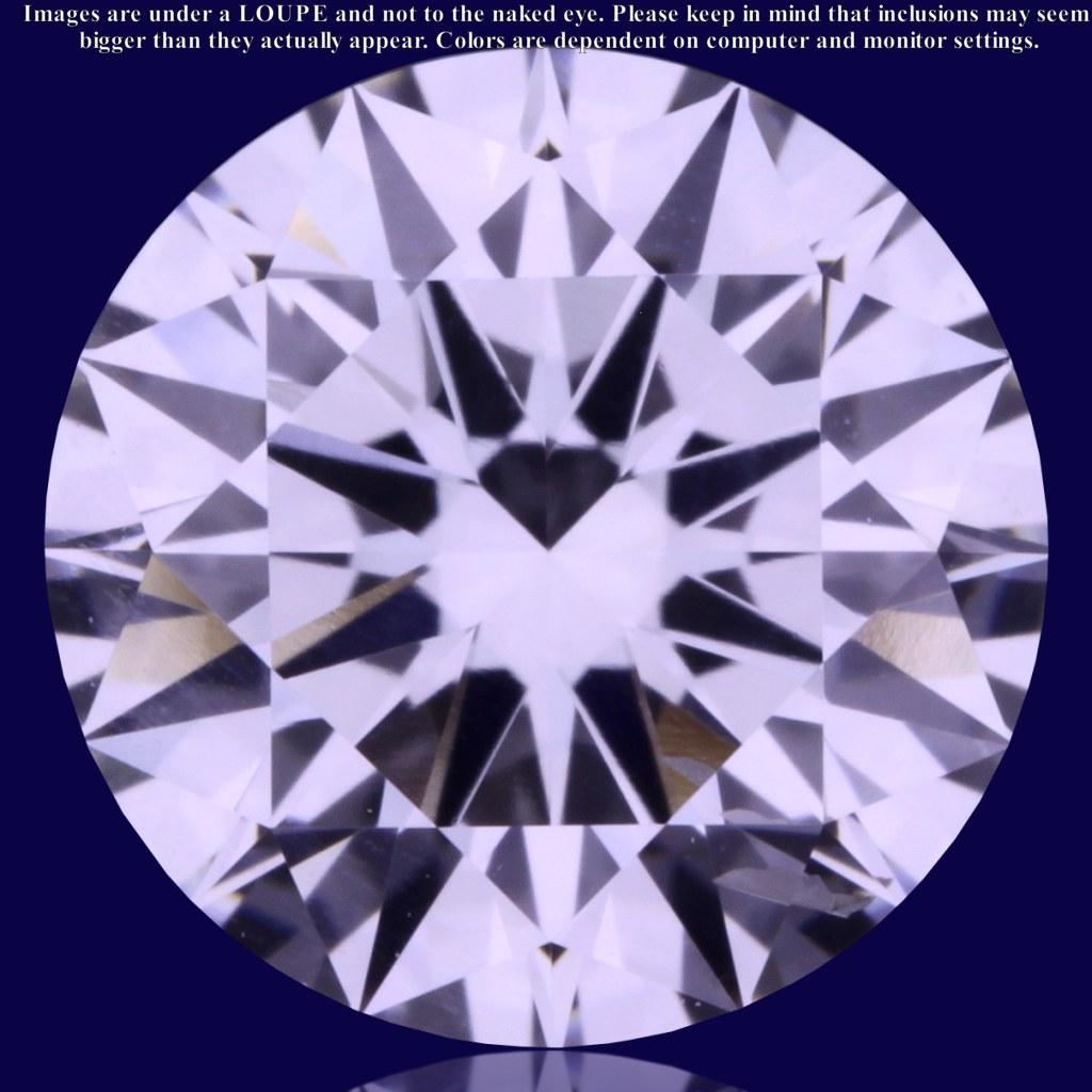 Emerald City Jewelers - Diamond Image - LG2815