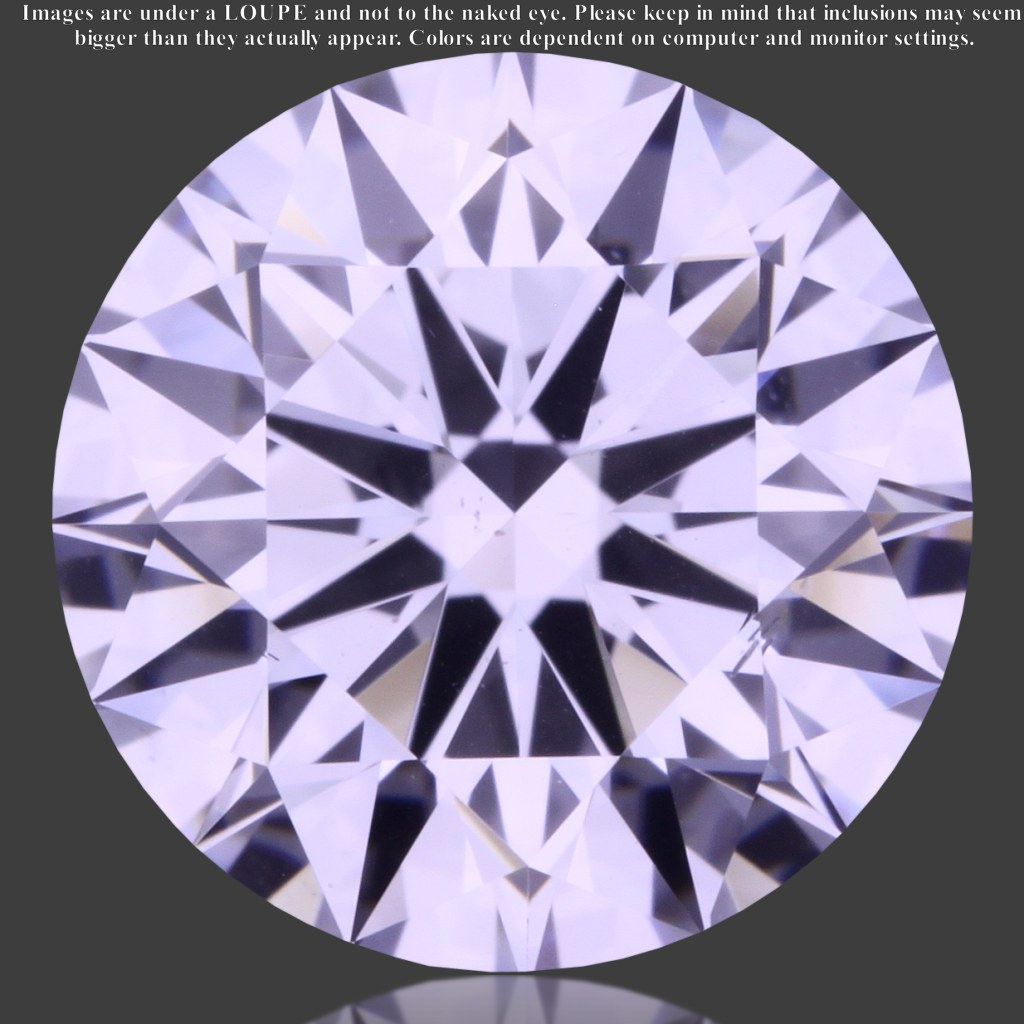 Emerald City Jewelers - Diamond Image - LG2816