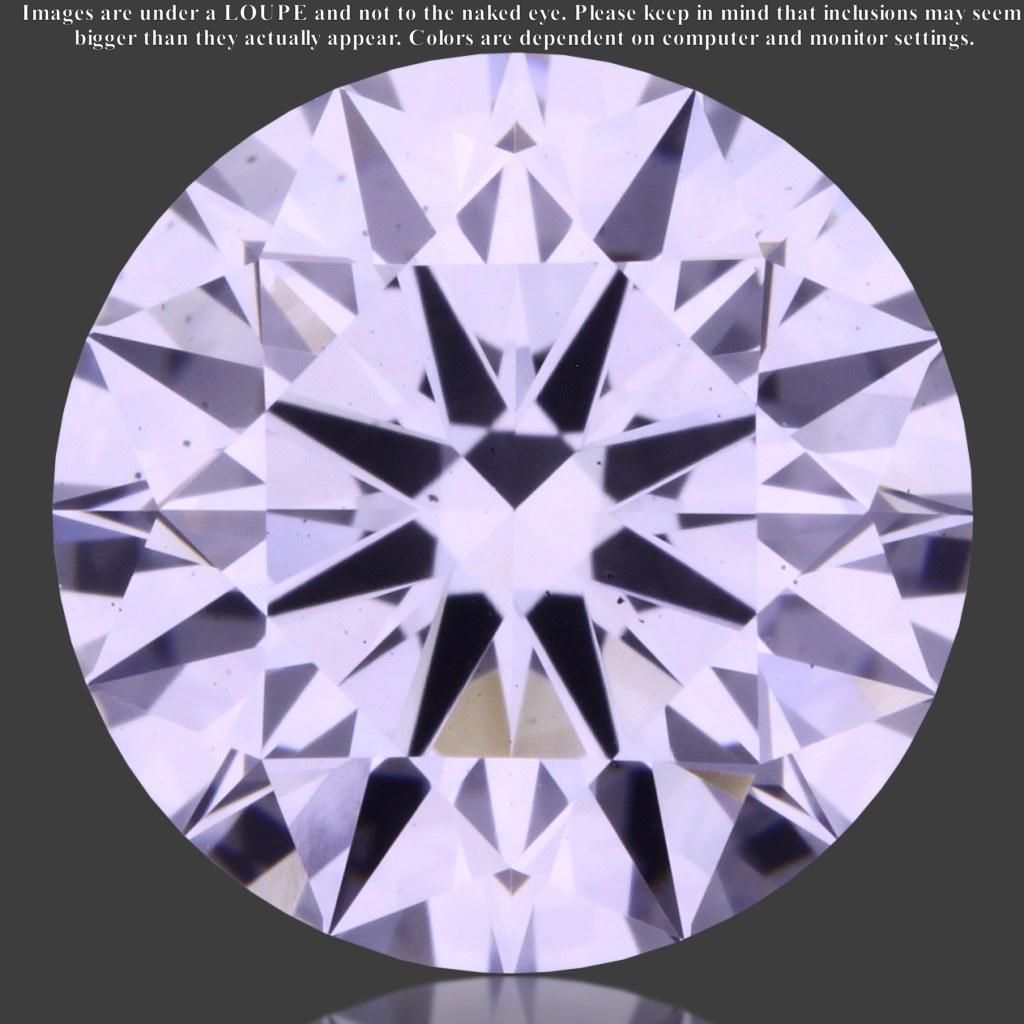 Designs by Shirlee - Diamond Image - LG2817