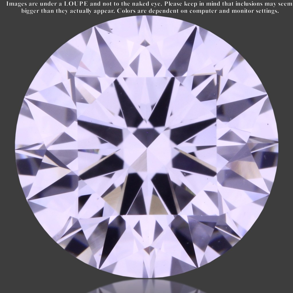 Snowden's Jewelers - Diamond Image - LG2821