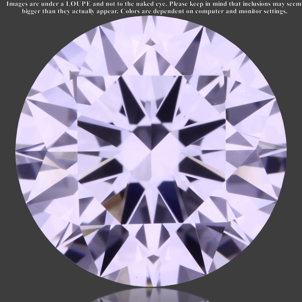 Designs by Shirlee - Diamond Image - LG2823