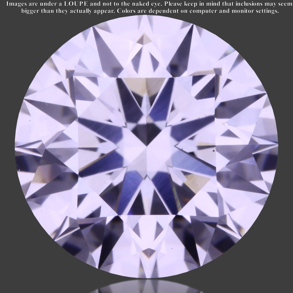 Snowden's Jewelers - Diamond Image - LG2825