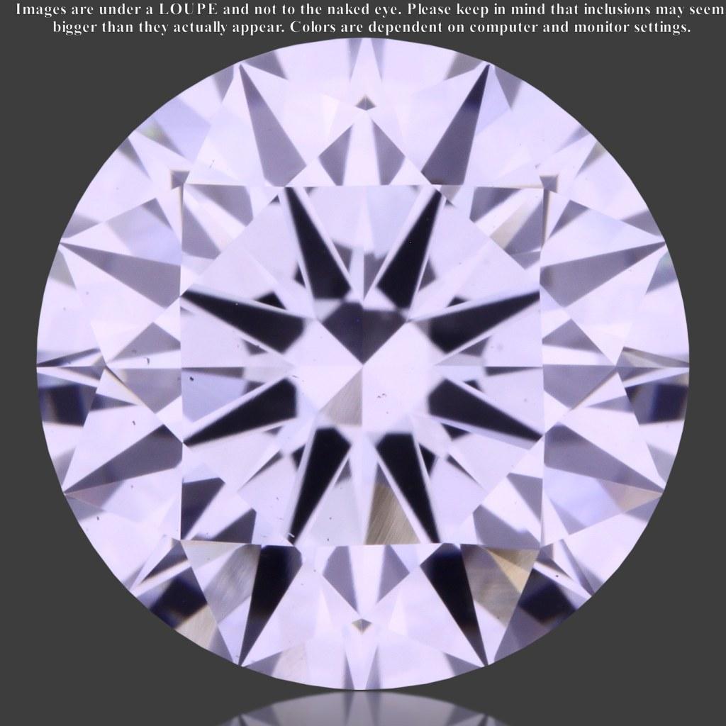 Emerald City Jewelers - Diamond Image - LG2826