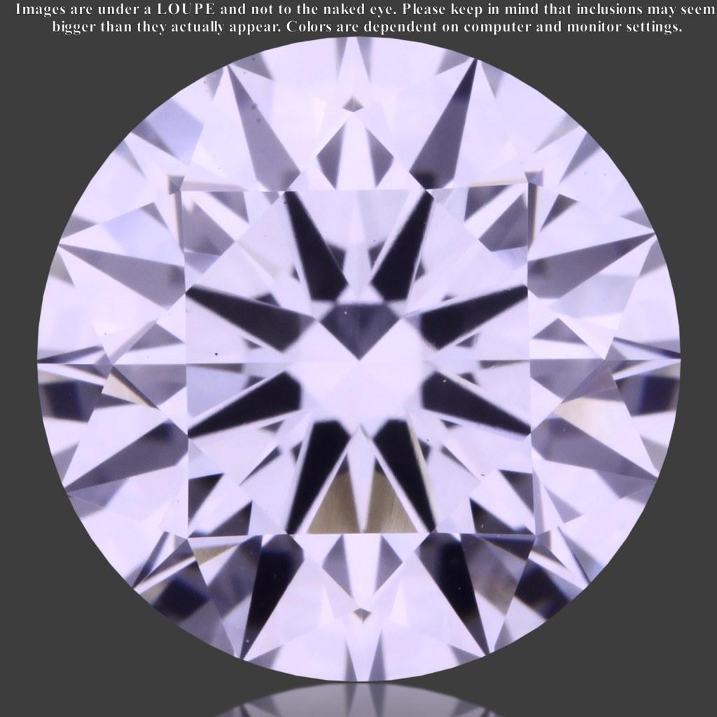 Emerald City Jewelers - Diamond Image - LG2827