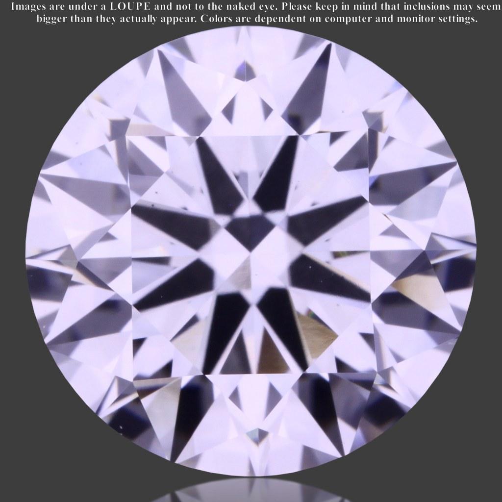 Emerald City Jewelers - Diamond Image - LG2828