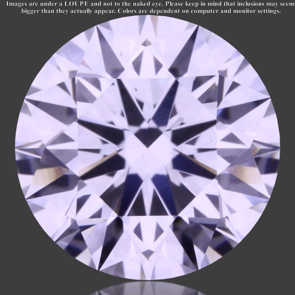 Designs by Shirlee - Diamond Image - LG2829