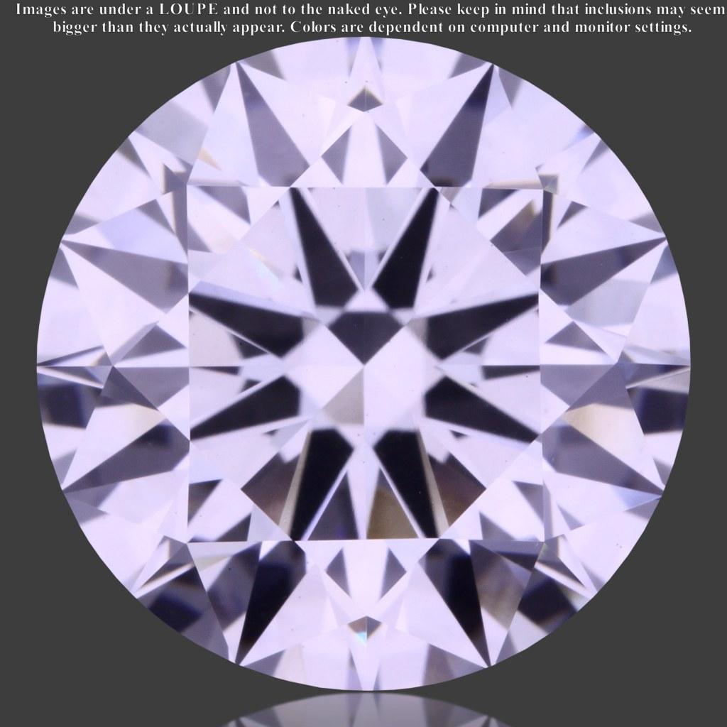 Emerald City Jewelers - Diamond Image - LG2834