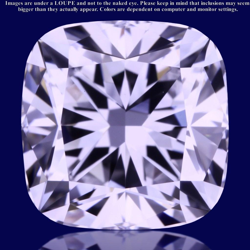 Snowden's Jewelers - Diamond Image - LG2835