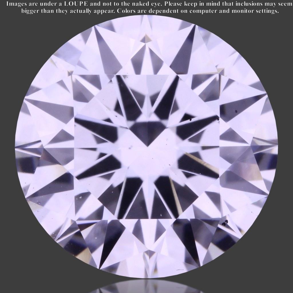 Emerald City Jewelers - Diamond Image - LG2842