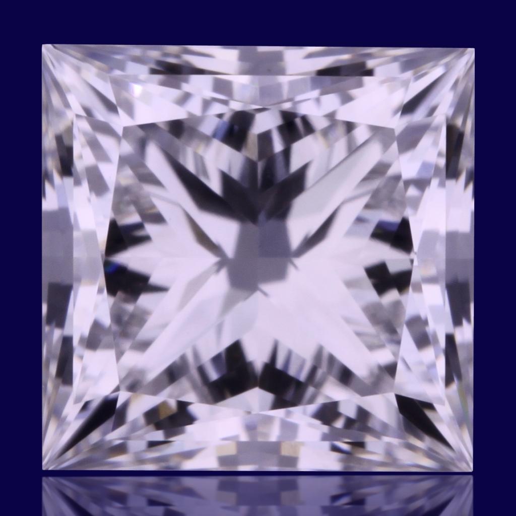 Stephen's Fine Jewelry, Inc - Diamond Image - LG2847