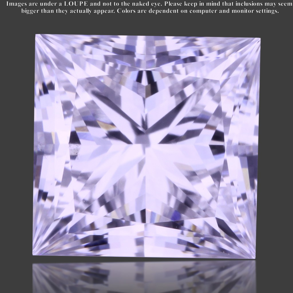 Stephen's Fine Jewelry, Inc - Diamond Image - LG2848