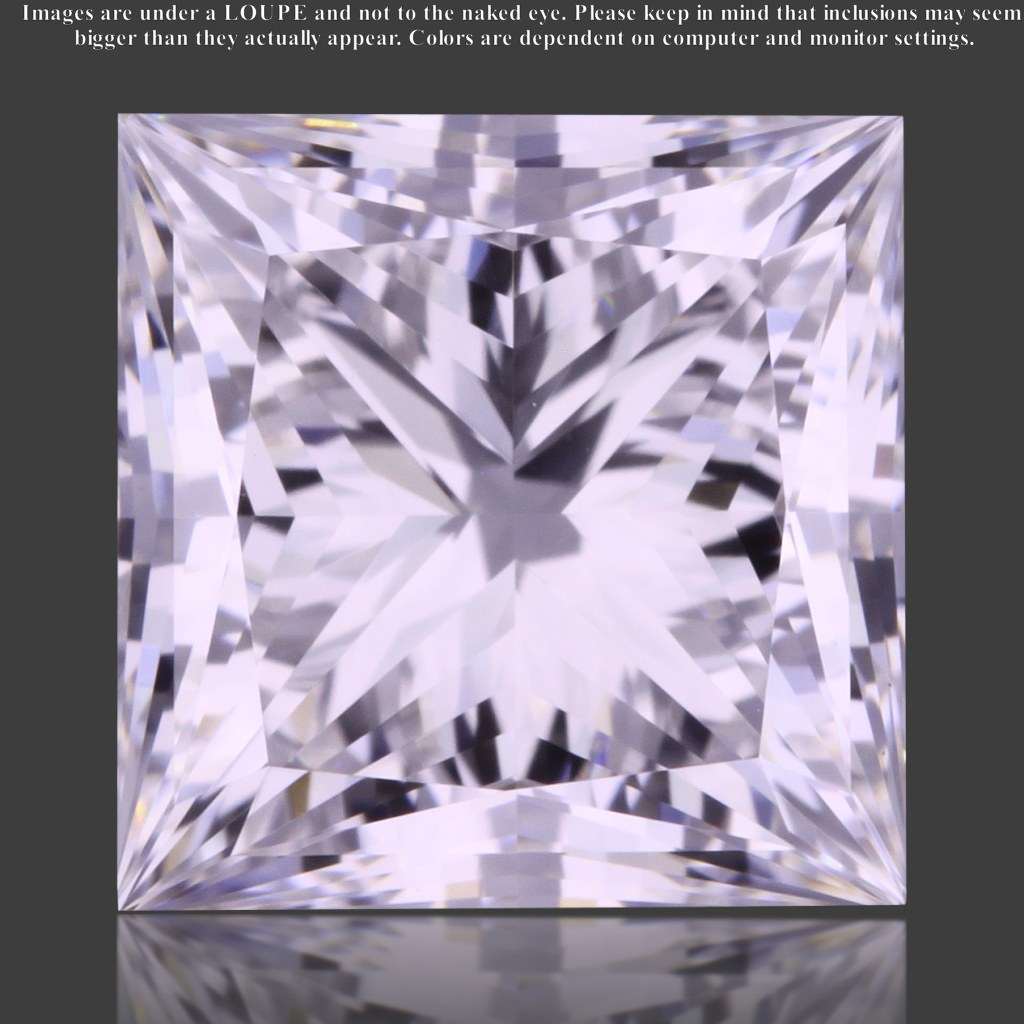 Snowden's Jewelers - Diamond Image - LG2854
