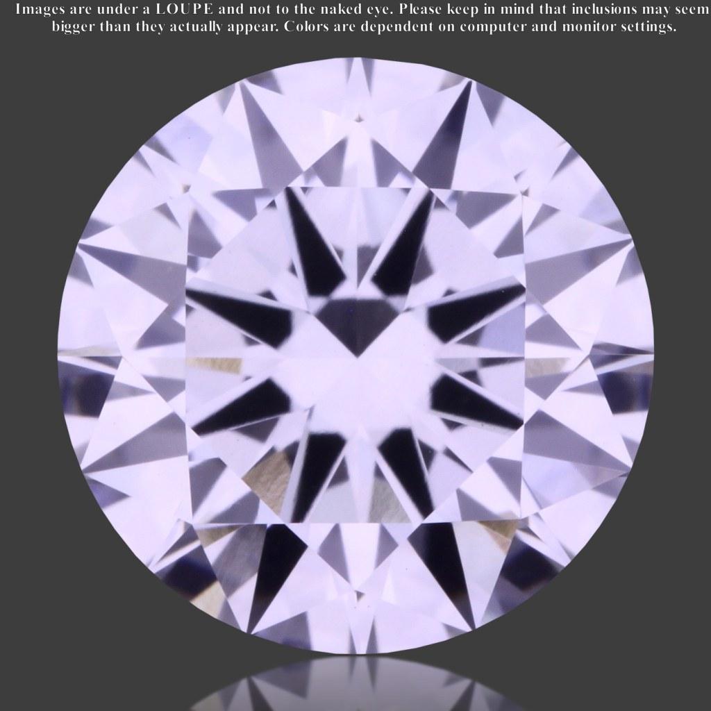 Emerald City Jewelers - Diamond Image - LG2860