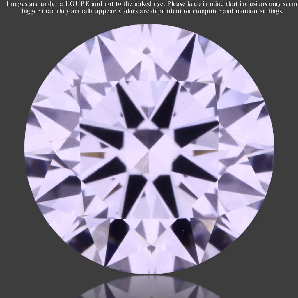 Emerald City Jewelers - Diamond Image - LG2862