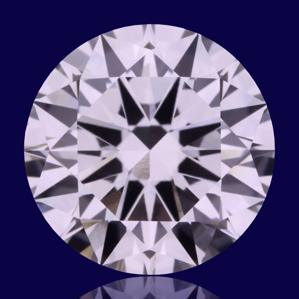 Snowden's Jewelers - Diamond Image - LG2866